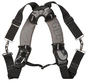 30290 ToolRider GSX Tool Belt (Brown Bag Company)