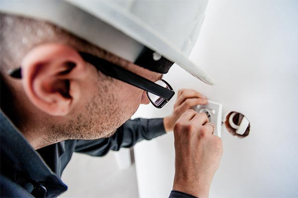 How Long Does It Take To Become An Electrician