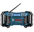 Bosch PB180