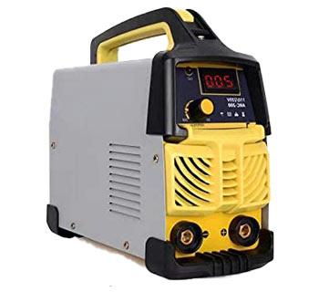 S7 200 AMP Inverter Welder