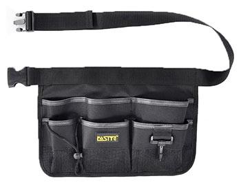 Fasite YL003B Gardening Tool Belt