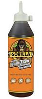 gorilla glue pic